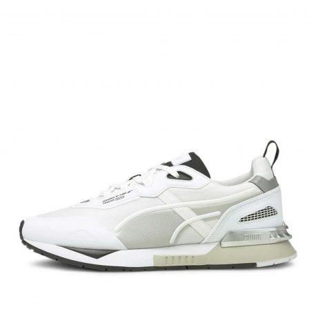 Puma Mirage Tech Core Puma White-Gray Violet (38111902)