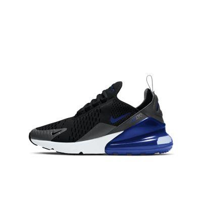 Nike Air Max 270   (943345-029)