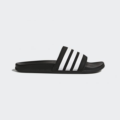 adidas adilette Cloudfoam Plus Stripes Performance (AP9971)