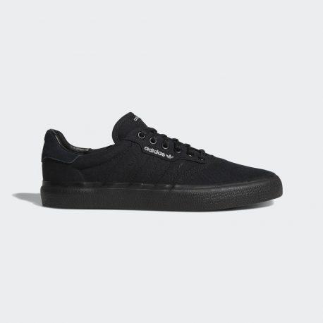 adidas Originals 3MC Vulc  (B22713)