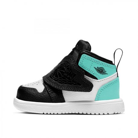 Jordan Sky Jordan 1 (BQ7196-032)