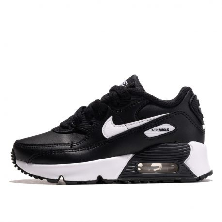 Nike Air Max 90 Leather (PS) (CD6867-010)