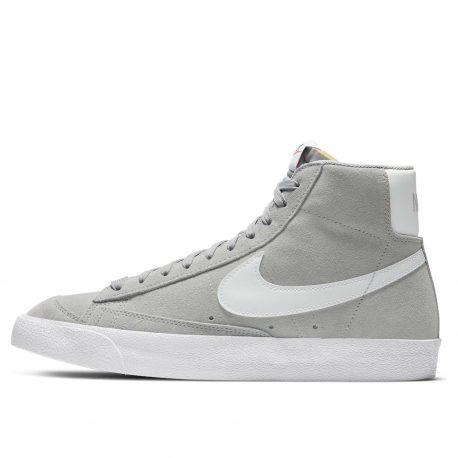 Nike Blazer Mid '77 Suede (CI1172-004)