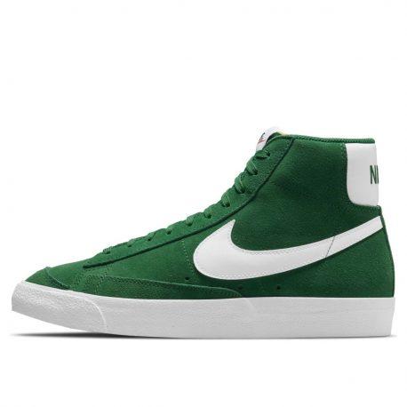 Nike Blazer Mid '77 Suede (CI1172-301)