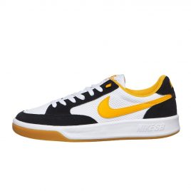 Nike SB Adversary (CJ0887-002)