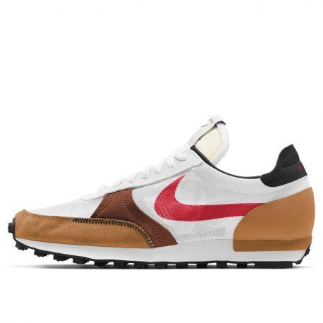 Nike DBreak 70's Type (CJ1156-102)