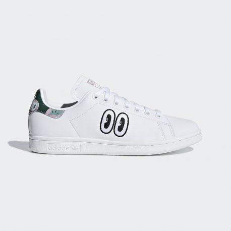 Adidas Stan Smith W (CM8415)