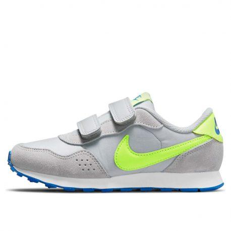 Nike MD Valiant (CN8559-015)