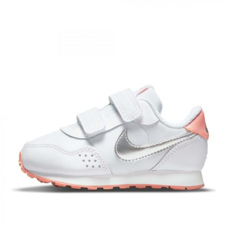 Nike MD Valiant (CN8560-101)
