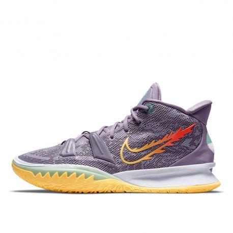 Nike Kyrie 7 (CQ9326-500)
