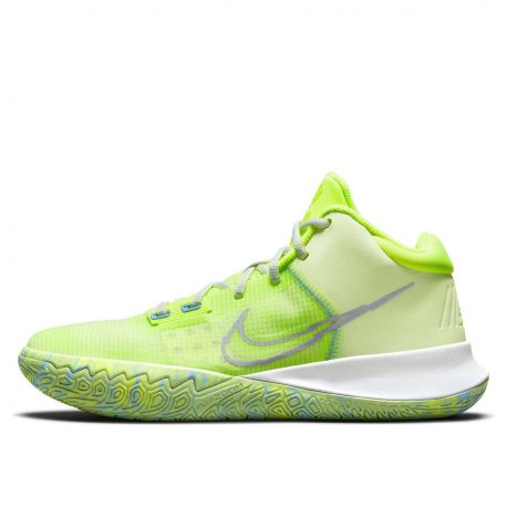 Nike Kyrie Flytrap IV (CT1972-700)