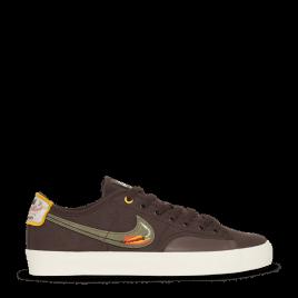 Nike sb Blazer court dvdl (CZ5605-200)