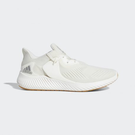 adidas Alphabounce RC 20 Performance (D96523)