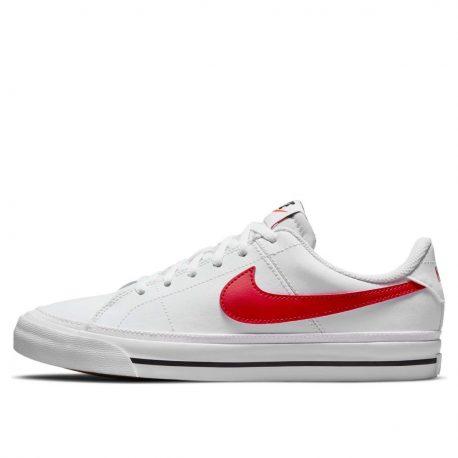 Nike Court Legacy (DA5380-105)