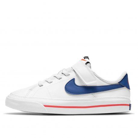 Nike Nike Court Legacy (DA5381-107)