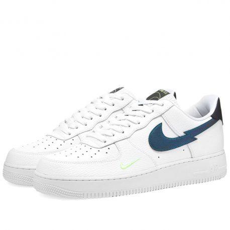 Nike Air Force 1 Low (DJ6894-100)