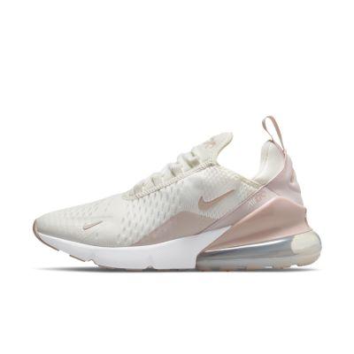 Nike Air Max 270 Essential   (DM3053-100)