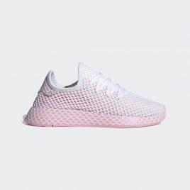 adidas Originals Deerupt Runner  (EG5368)