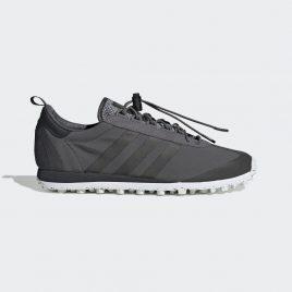 adidas Originals Nite Jogger OG 3M  (EG6616)