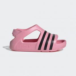 adidas Originals Adilette Play  (FV1167)