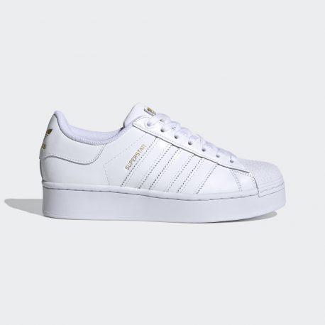 adidas Originals Superstar Bold  (FV3334)