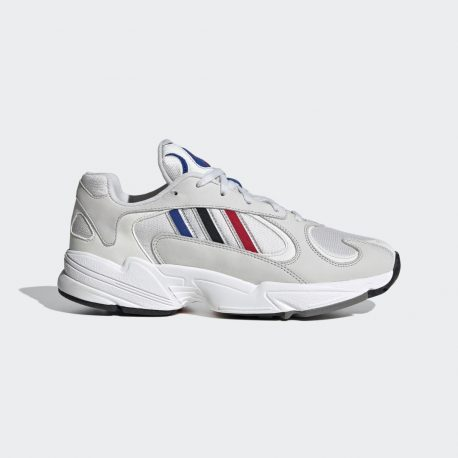 Adidas Yung1 (FV4730)