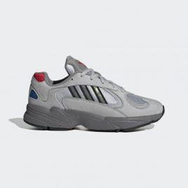 adidas Originals Yung1  (FV4732)