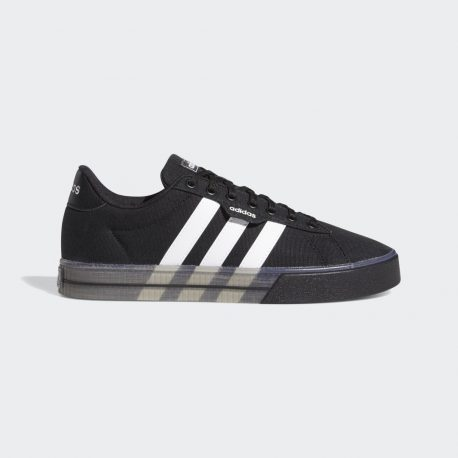adidas DAILY 30 Performance (FW7050)