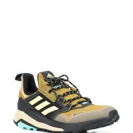 adidas   Terrex Trailmaker GoreTex (FX4613)