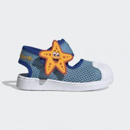adidas Originals Superstar 360 Primeblue  (FX4934)