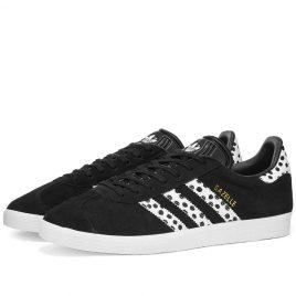Adidas Womens Gazelle W (FX5510)