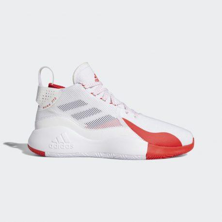 adidas D Rose 773 2020 Performance (FX7120)
