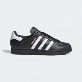 adidas Originals Superstar RunDMC  (FX7617)
