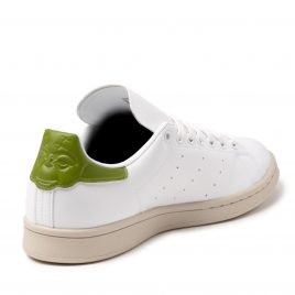 adidas Originals Stan Smith Star Wars  (FY5463)