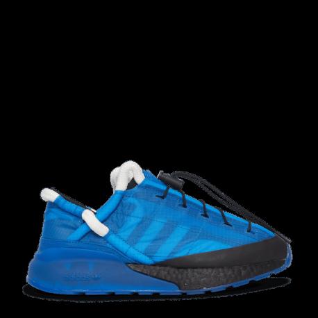 Adidas originals Craig green zx 2k phormar (FY5717)