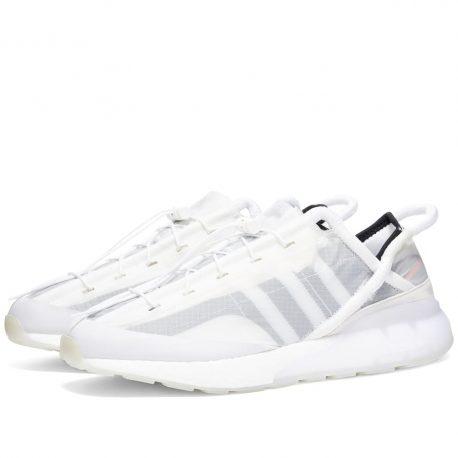 Adidas x Craig Green Phormar I (FY5719)