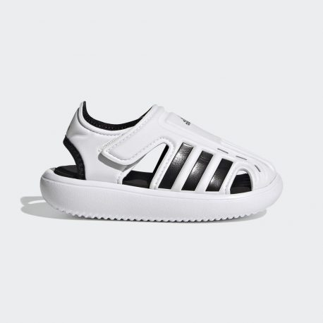 adidas Water Performance (FY6043)