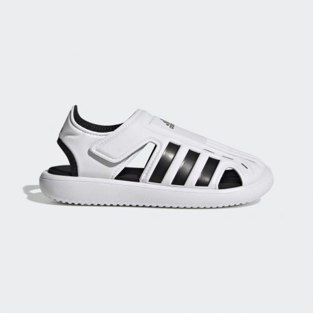 adidas Water Performance (FY6044)