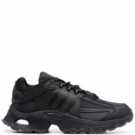 adidas  Thesia (FY6691)