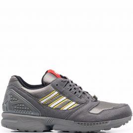 adidas  Energy (FY7080F80)