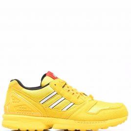 adidas  Energy (FY7081F81)