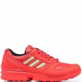 adidas  Energy (FY7084F84)