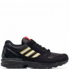 adidas  Energy (FY7085F85)