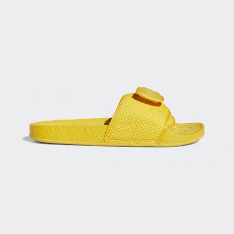 adidas Originals Pharrell Williams SITW Boost  (FZ0674)