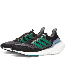 Adidas Ultraboost 21 (FZ1923)