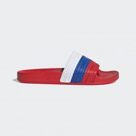 adidas Originals Adilette  (G55376)