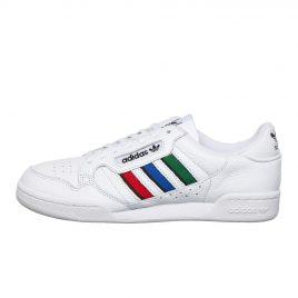 adidas Continental 80 Stripes (GW0181)