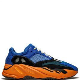 adidas YEEZY  Yeezy Boost 700 Bright Blue (GZ0541)