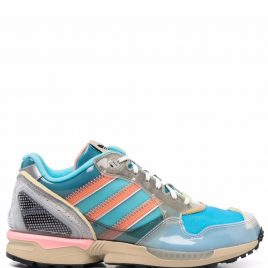 adidas  ZX 6000 Inside Out (GZ2709)