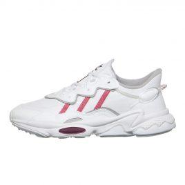 Adidas Ozweego W (H04260)